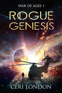 Rogue Genesis