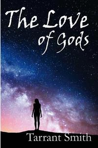 The Love of Gods
