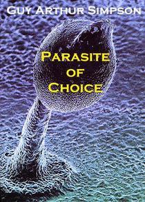 Parasite of Choice
