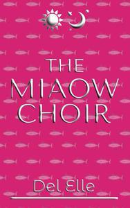 The Miaow Choir