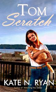 Tom Scratch