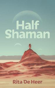 Half Shaman