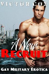 A New Recruit