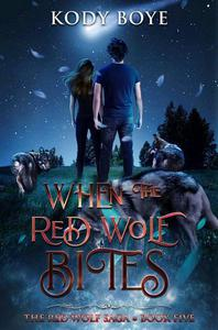 When the Red Wolf Bites