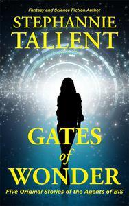 Gates of Wonder