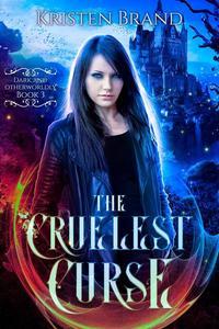The Cruelest Curse