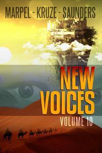 New Voices Vol. 010