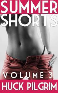 Summer Shorts 3