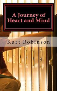 A Journey of Heart and Mind