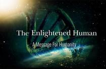 The Enlightened Human