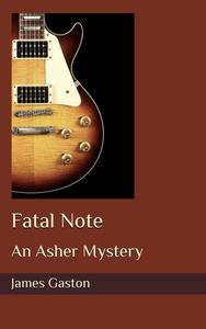 Fatal Note