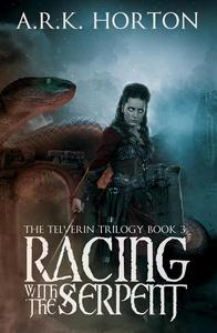 Racing With the Serpent