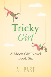 Tricky Girl