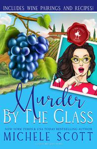 Murder by the Glass