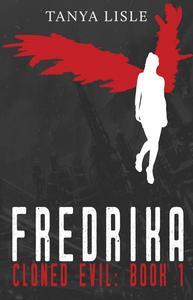 Fredrika
