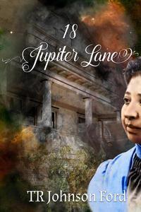 18 Jupiter Lane