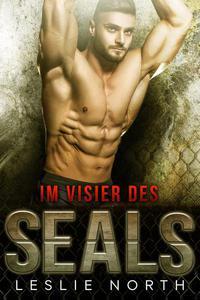 Im Visier des SEALs