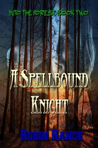 A Spellbound Knight