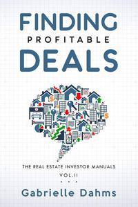 Finding Profitable Deals