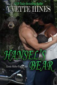 Hansel's Bear
