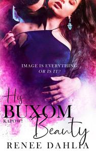 His Buxom Beauty