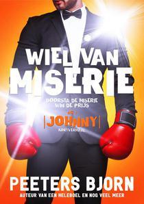 Wiel Van Miserie: Johnny