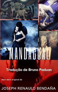 Mandagual