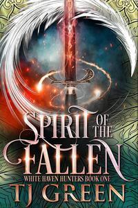 Spirit of the Fallen