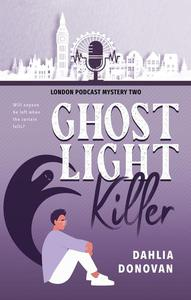Ghost Light Killer