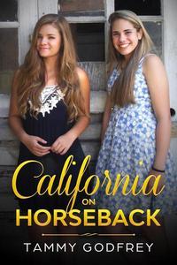 California On Horseback