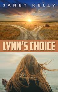 Lynn's Choice