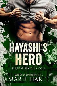 Hayashi's Hero