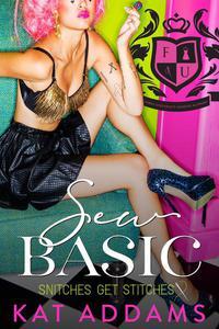 Sew Basic