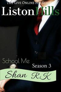 School Me Season 3