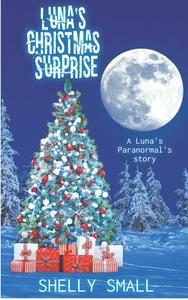 Luna's Christmas Surprise