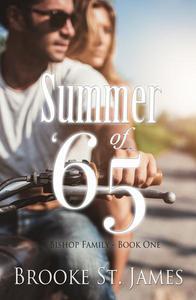 Summer of '65