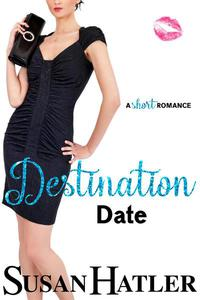 Destination Date