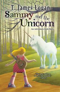 Sammy and the Unicorn