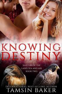 Knowing Destiny