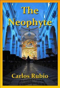 The Neophyte