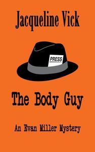 The Body Guy