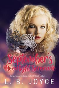 September's Moonlight Serenade