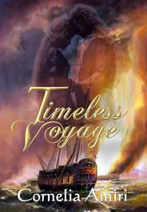 Timeless Voyage