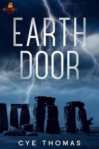 Earth Door