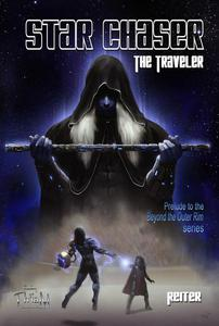 Star Chaser: The Traveler