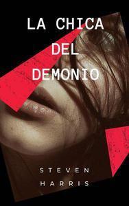 La chica del demonio : Edición español