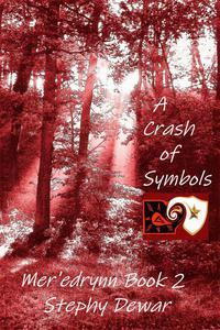 A Crash of Symbols
