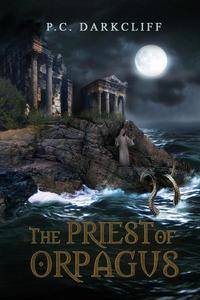 The Priest of Orpagus