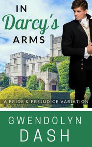 In Darcy's Arms
