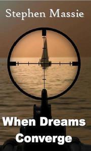When Dreams Converge
